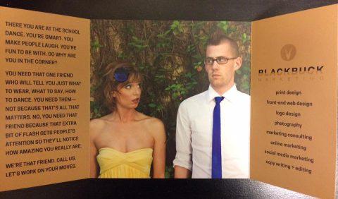 Bb_brochure